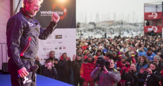 podium-after-finish-arrival-of-yann-elies-fra-skipper-queguiner-leucemie-espoir-5th-of-the-sailing-circumnavigation-solo-race-vendee-globe-in-les-sables-d-olonne-france-on-january-25th-2017-photo-vinc