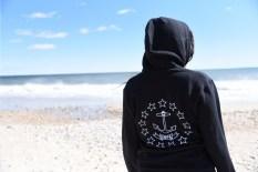 hoodie life