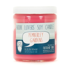 pemberley_gardens_soy_candle