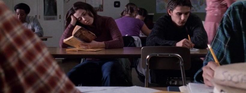 Peek a book – geeks che leggono Delitto e Castigo e altro ancora