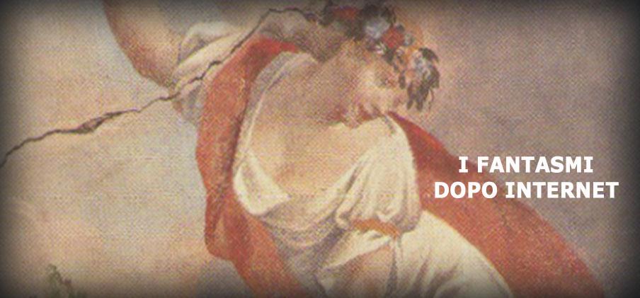 Riccardo varese Pietro Cerruti Leri