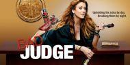 bad-judge_2