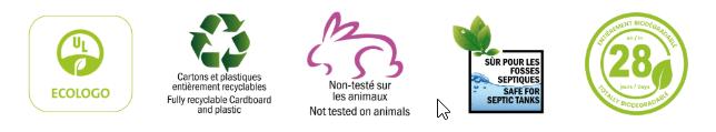 Bionature_liquide_a_vaiselle_certifications