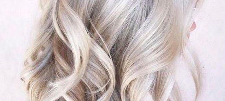 Лунный календарь стрижки и окраски волос на октябрь 2019 года