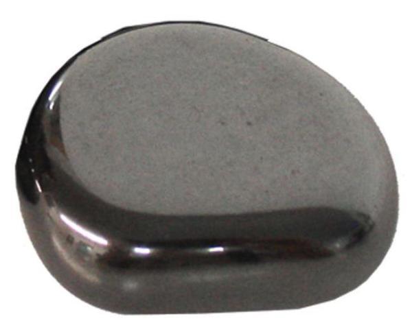 Гематит свойства камня
