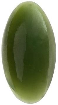 Камень нефрит