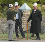 Kyrgyzstan (30)