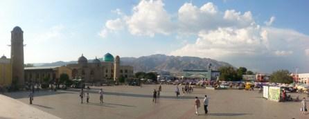 Tajikistan (1)
