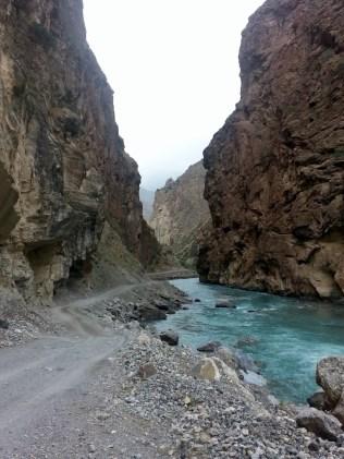 Tajikistan (12)