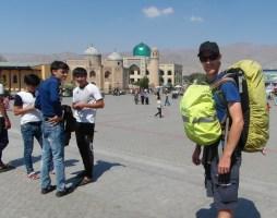 Tajikistan (20)
