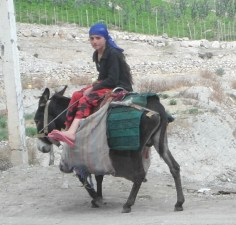 Tajikistan (29)