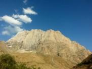 Tajikistan (8)