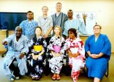 rpf-japanese-grad