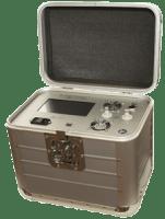 Soin Cryolipolyse transportable
