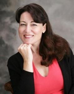 Alison J. Murphy