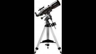 APM Refractor Telescope Doublet ED Apo 152 f/7.9 OTA with