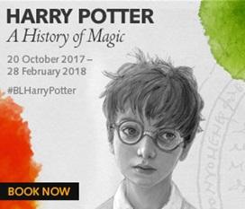 BL_Harry-Potter_304x260