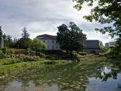 Villa Galvani