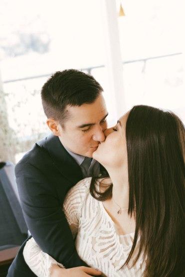 married1ife-14
