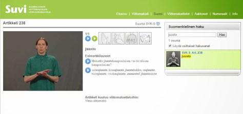 Kuva_tukiviittoma1