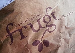 T_frugi2