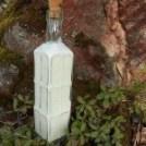 R_kotitekoinen_piima1