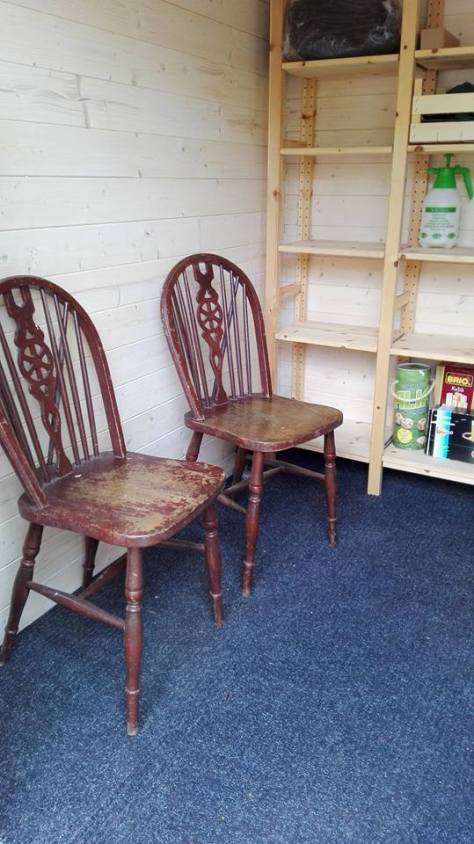 puutarhavaja_tuolit