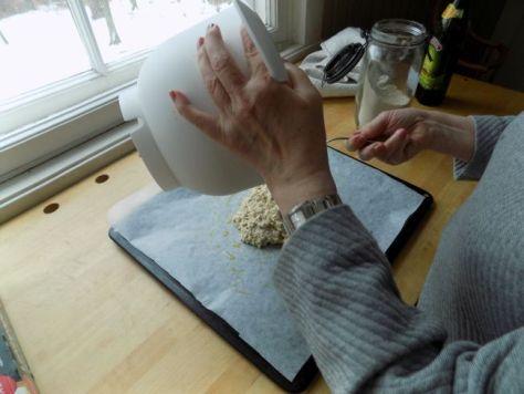 leivontakurssi02