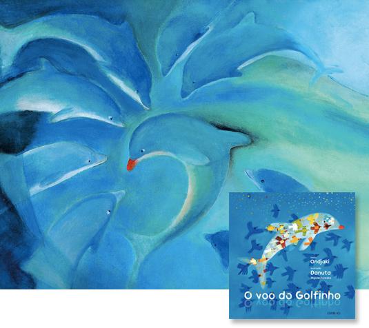livros_ilustrados_golfinho