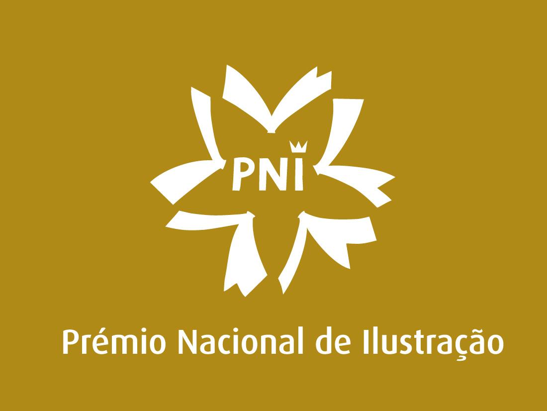 06_PORTFOLIO_logos_pni-1