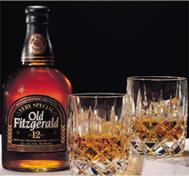 brands_oldfitz_bottle