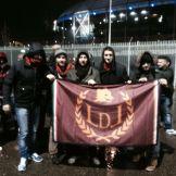 Feyenoord-AS Roma 1-2