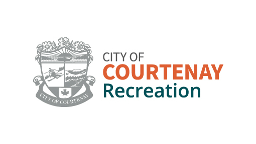 Highfive Courtenay Recreation for taking on our art classes!