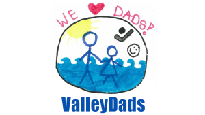 ValleyDad's is back, and expanding with ValleyFamilies!