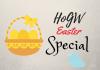 HoGW Easter Special