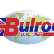 Luplastec Bulrock