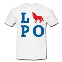 #luposhop