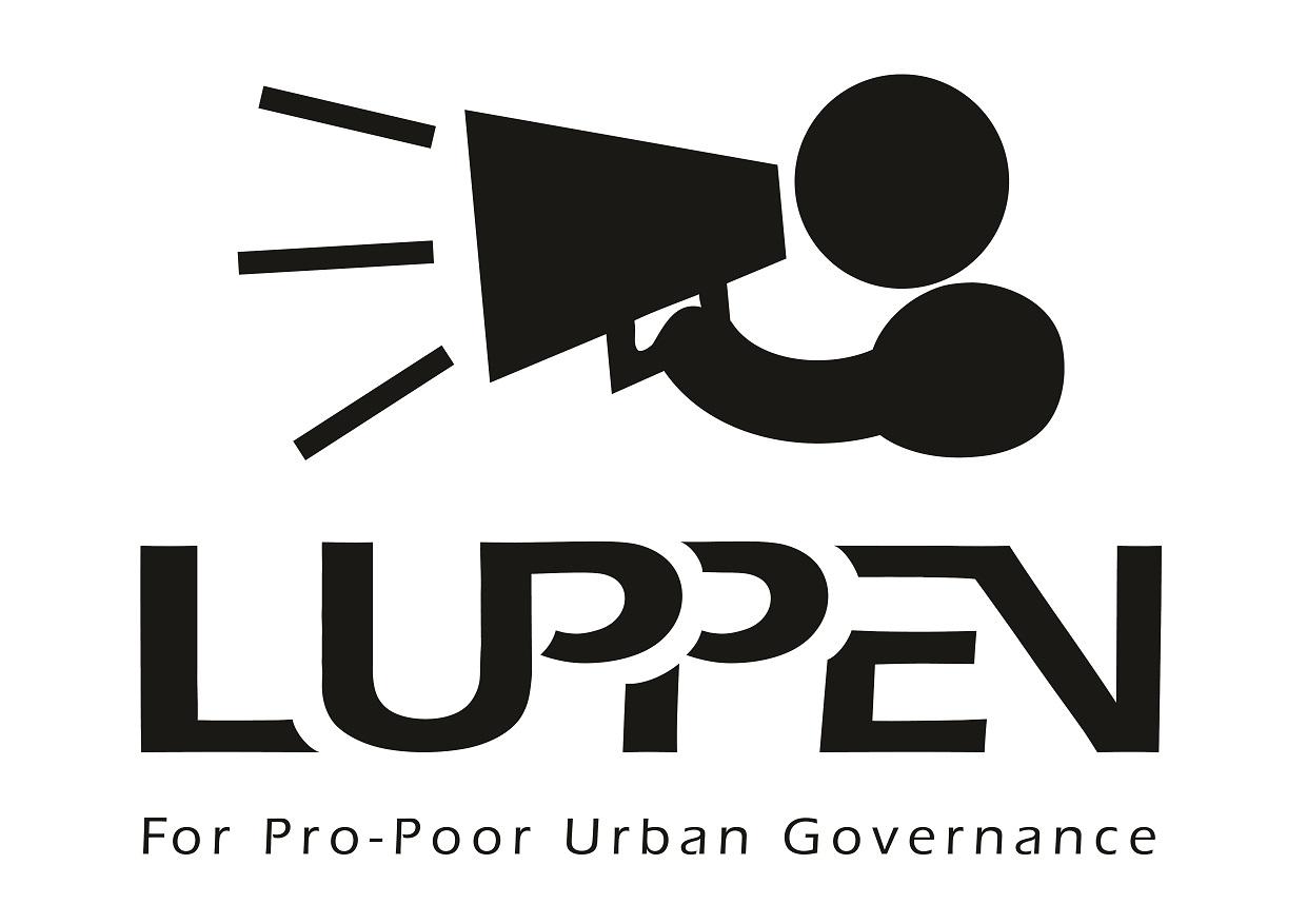Lilongwe Urban Poor People's Network