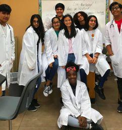 Grade 9 Biology - Learning Unlimited Preparatory School Science Department [ 2434 x 2738 Pixel ]