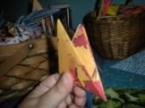 butterfly-b-4
