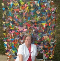 joann-and-1000-butterflies