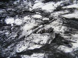 scars-wax-gesso-charcaol-ink