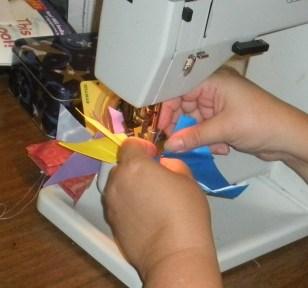 sewing-butterflies-3-close-up