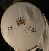 step-four-embroider