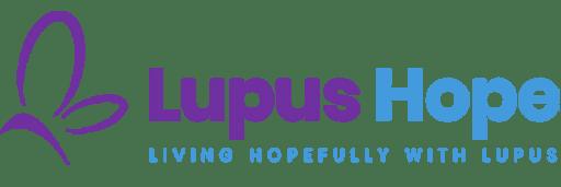 Lupus Hope