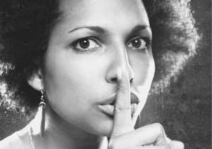 Phrases that every person with Lupus hears