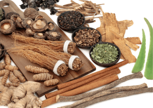 What are Adaptogens? Are they really healthy?