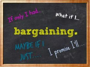 bargaining-chalkboard