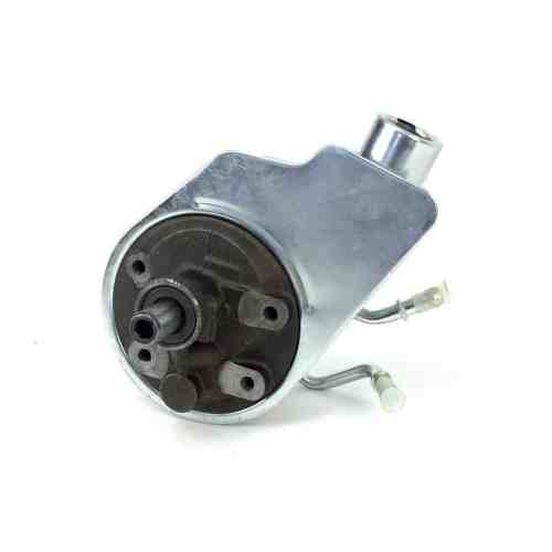 small resolution of power steering pump