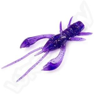 060-dark-violet-peacock-silver